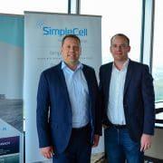 Internet vecí bude čoskoro na celom Slovensku. Predstavitelia SimpleCell Slovakia a Towercom podpísali dohodu.