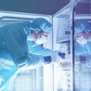 Internet vecí IoT v medicíne. Zdravotníctvo a internet vecí IoT SimpleCell