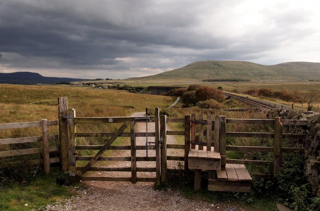 zabezpečenie poľnohospodárskeho majetku, pozemky, bezpečnosť