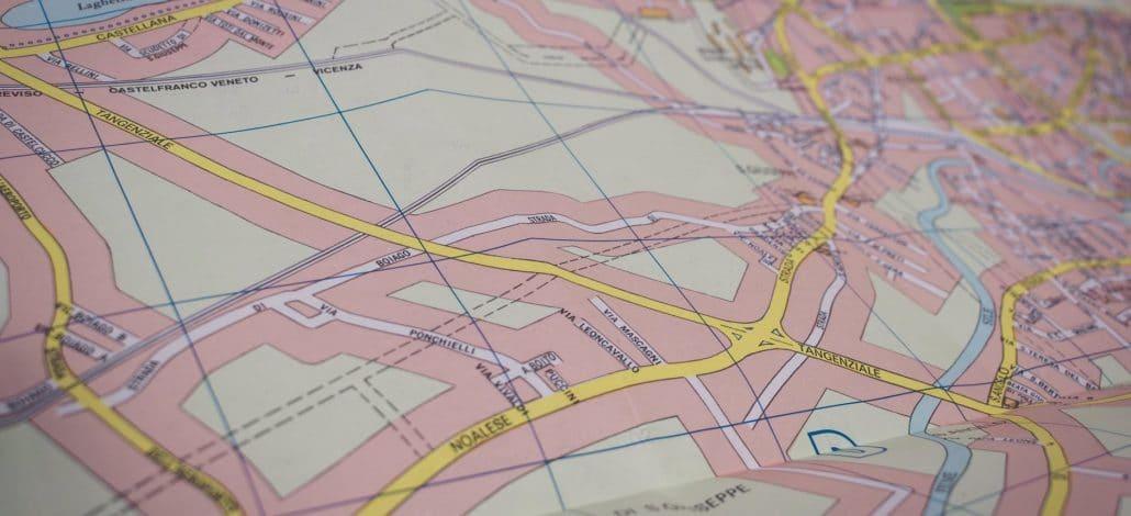 traquer, monitoring, monitorovanie, sigfox, trasa, mapa